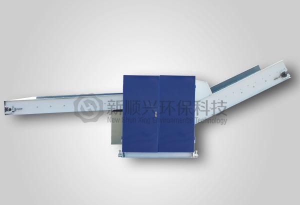 切断机NSX-QD850