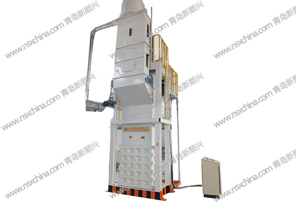 打包机NSX-YD200